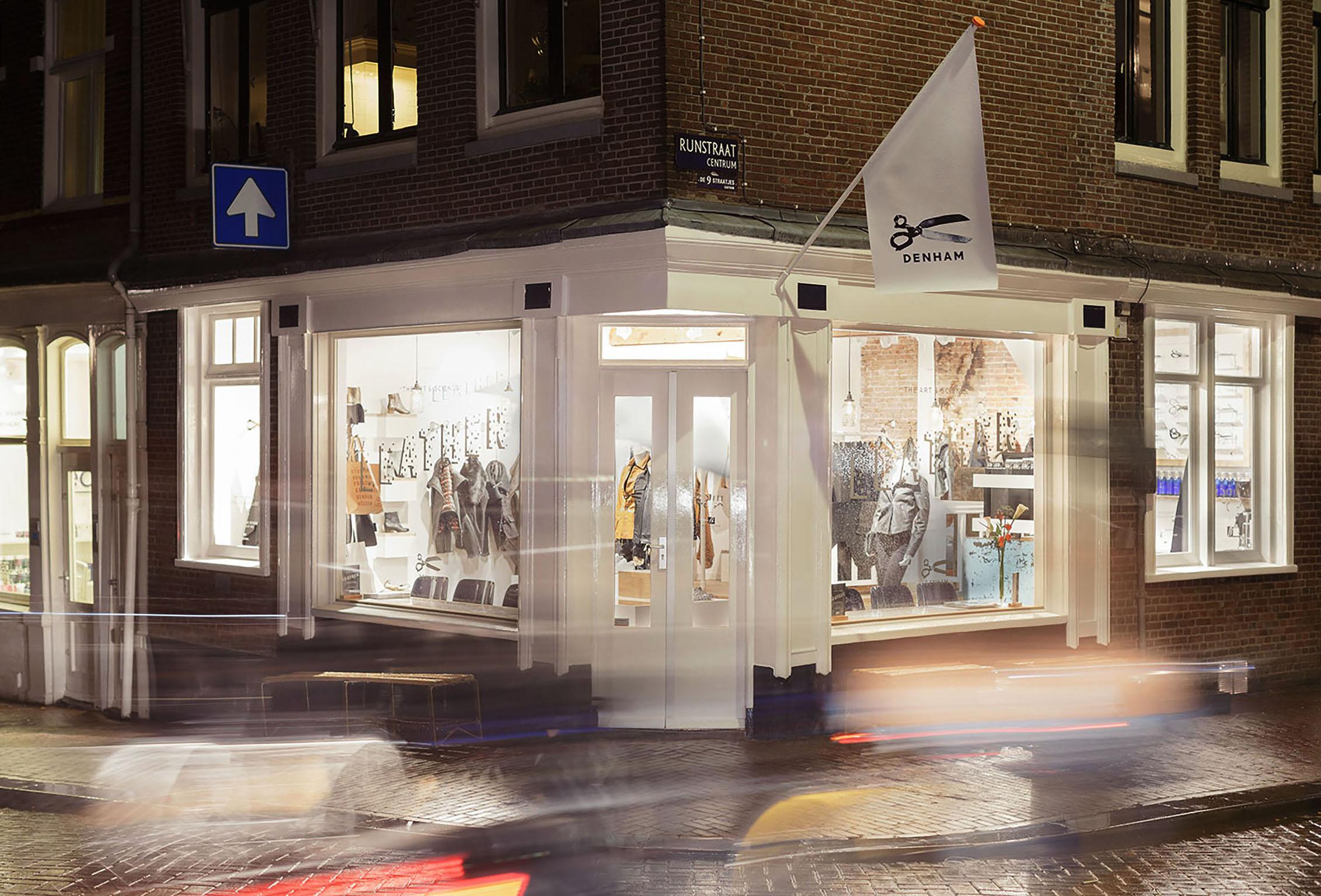 DENHAM Concept Store 4 copy copy