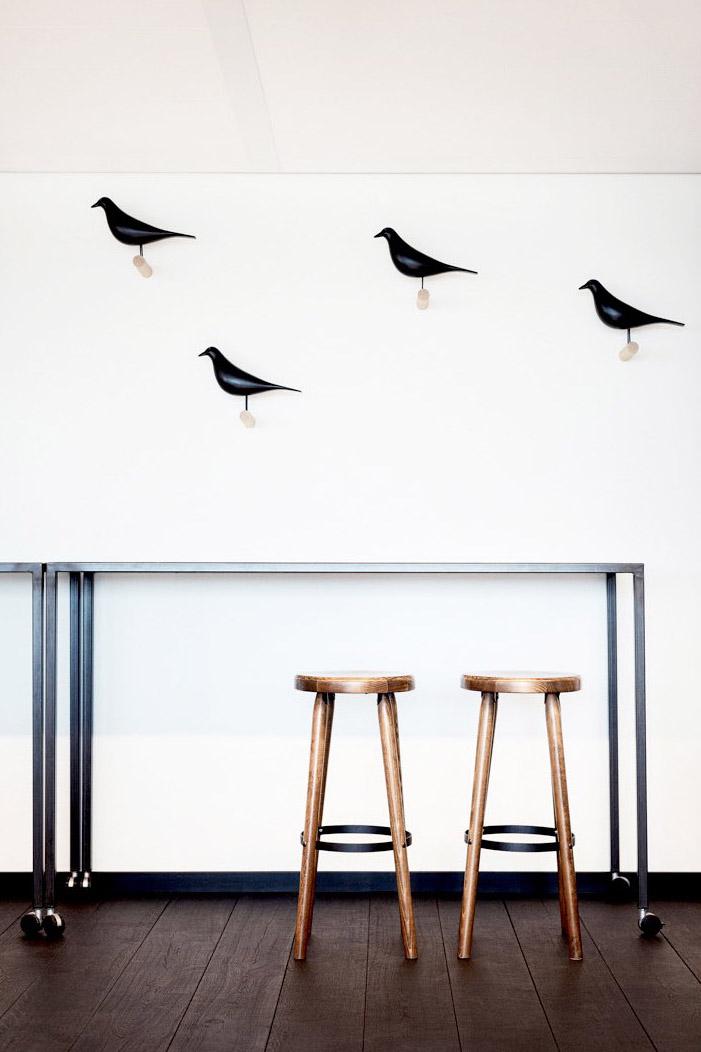 TRAVELBIRD3