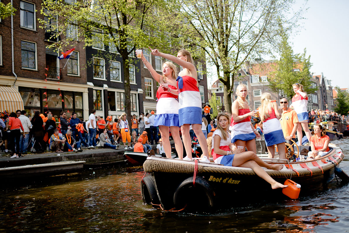 queensday-1-3